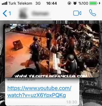 whatsapp-youtube-videolarini-dogrudan-uygulamada-gosterme-destegini-turk-kullanicilarin-hizmetine-s-10945350.jpeg