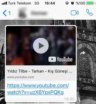 whatsapp-youtube-videolarini-dogrudan-uygulamada-gosterme-destegini-turk-kullanicilarin-hizmetine-s-10945353.jpeg