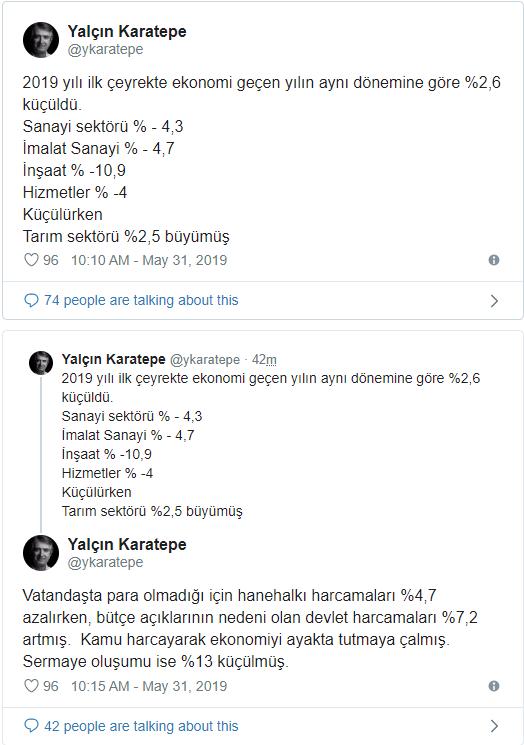 yalcin-kartepe.png