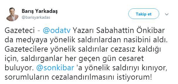 yarkadas-002.png