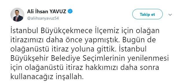yavuz-ss.jpg