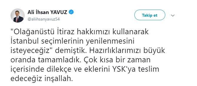 yavuz-ss22.jpg