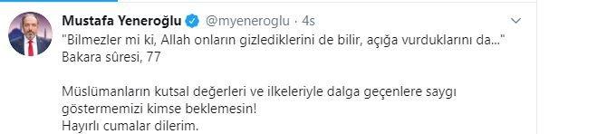 yeneroglu-001.jpg