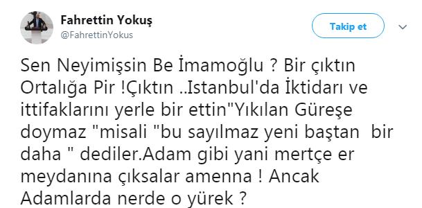 yokus1.png