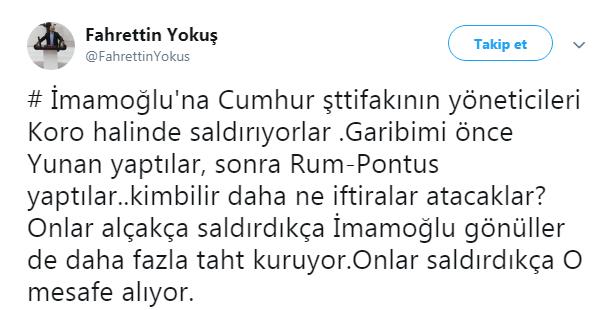 yokus2.png