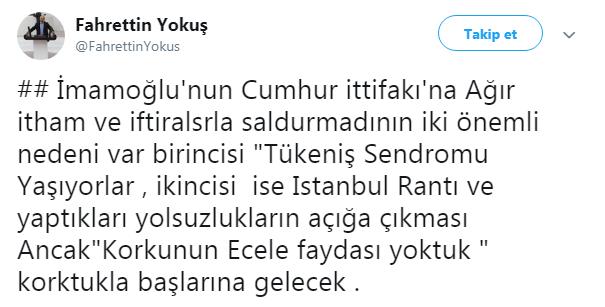 yokus3.png