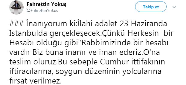 yokus4.png