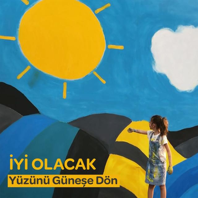 yuzunu-gunese-don.jpg