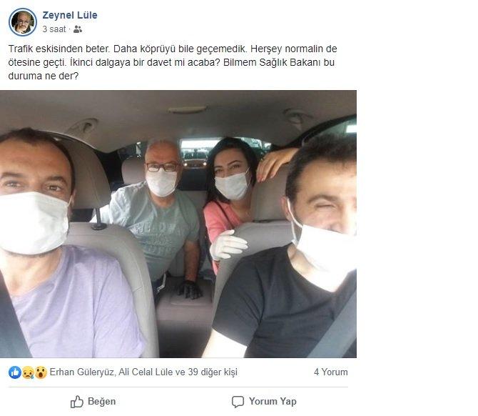 zeynel-lule-istanbul-trafik-korona-virus.jpg